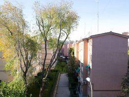 Pis en venda Fuencarral-el pardo a Madrid - 328874483