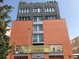 Loft en venta en calle Francisco Sancha, Fuencarral en Madrid