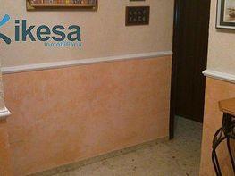 Pis en venda Cádiz - 266764101
