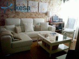 Pis en venda Cádiz - 266763147