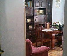 Pis en venda Cádiz - 314307021