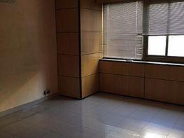 Oficina en lloguer carrer Mallorca, Hostafrancs a Barcelona - 348620775