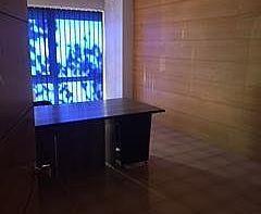 Oficina en lloguer carrer Mallorca, Hostafrancs a Barcelona - 348621146