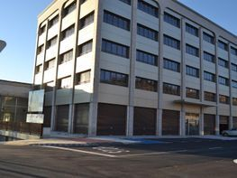 Local comercial en lloguer carrer Exercit, Lleida - 116265079