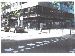 Local comercial en alquiler en calle Tarragona, Hostafrancs en Barcelona - 157198981