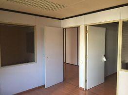 Oficina en lloguer carrer Mallorca, Hostafrancs a Barcelona - 222631678