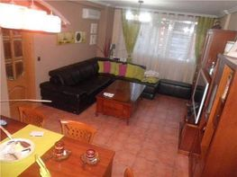 Appartamento en vendita en Centro en Móstoles - 416008768