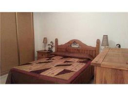 Appartamento en vendita en Playa del Cura en Torrevieja - 416008780