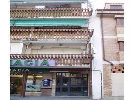 Wohnung in verkauf in Centro in Fuenlabrada - 371463818