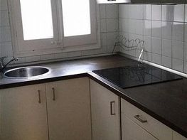 Flat for rent in calle Lugo, Horta in Barcelona - 415420205