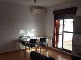 Duplex en vendita en Atarfe - 306626909