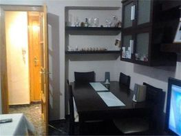 Pis en venda Chana a Granada - 314930333