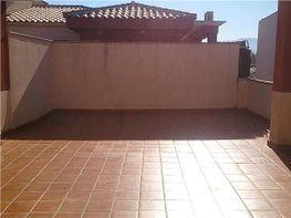 Attico en vendita en calle Fray Bartolome de Las Casas, Gabias (Las) - 314930588