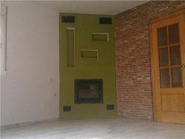 Duplex en vendita en calle Los Cosarios, Gabias (Las) - 314930822
