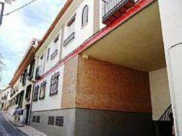 Appartamento en vendita en calle Garzon, Zubia (La) - 314931182