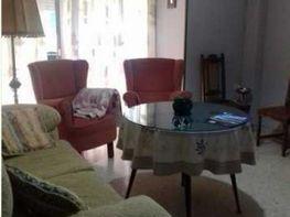 Piso en alquiler en calle La Chana, Chana en Granada