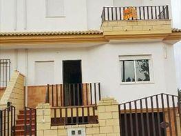 Casa adossada en venda Moraleda de Zafayona - 351678238