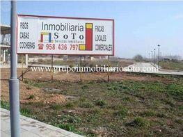 Terreny en venda Atarfe - 361582510