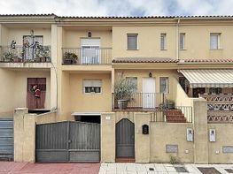 Casa en venda Ambroz - 371580130