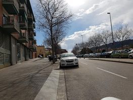 Parking en venta en calle Lisboa, El Carmel en Barcelona - 265751746