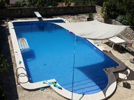 Wohnung in verkauf in calle Barcino, Vallirana - 268259287