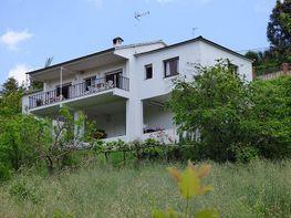 Haus in verkauf in calle Ponent, Sentmenat - 288711268