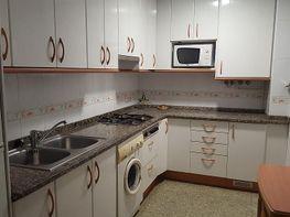Wohnung in verkauf in calle Emporda, Centre Ciutat in Blanes - 292382351
