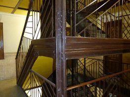 Wohnung in miete in calle Provenza, La Sagrada Família in Barcelona - 127530691