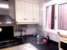 Wohnung in verkauf in calle Murtra, El Carmel in Barcelona - 219115218