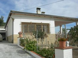House for sale in calle Atmetller, Torrelles de Foix - 124572981