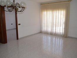 Flat for rent in calle Sant Jordi, Les Clotes in Vilafranca del Penedès - 413442777