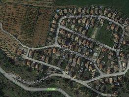Land for sale in calle Francesc Macià, Sant Quintí de Mediona - 137328908