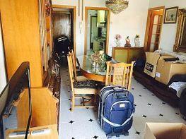 Pis en venda Egara a Terrassa - 395540471