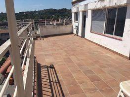 Àtic en venda La Cogullada a Terrassa - 412684456