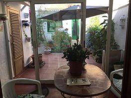 Casa en venda La Cogullada a Terrassa - 381399047