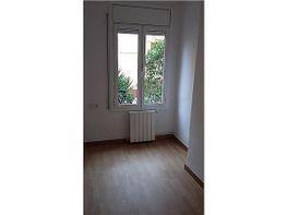 Baix en venda Sabadell - 333523265