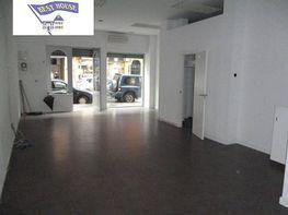 Foto - Local comercial en alquiler en calle San Mames, Indautxu en Bilbao - 268743442