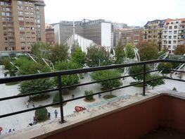Foto - Piso en alquiler en calle Alameda Urquijo, Indautxu en Bilbao - 333713851