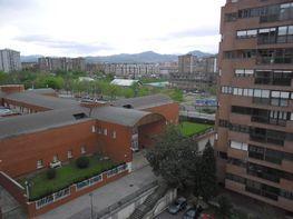 Pis en venda Txurdinaga a Bilbao - 122430604