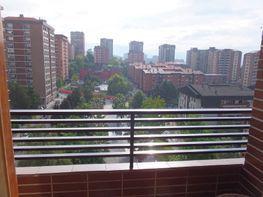 Pis en venda Txurdinaga a Bilbao - 123169623
