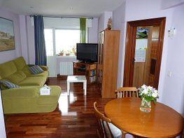 Pis en venda Txurdinaga a Bilbao - 158253773