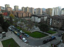 Pis en venda Txurdinaga a Bilbao - 211201980