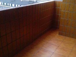 Pis en venda Txurdinaga a Bilbao - 211417542