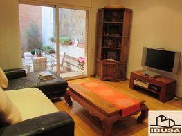 Wohnung in verkauf in calle Alexandre de Torrelles, El Guinardó in Barcelona - 245406714