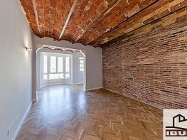 Wohnung in verkauf in calle Provença, Eixample dreta in Barcelona - 343441235