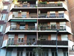 Wohnung in verkauf in calle Padre Claret, La Sagrada Família in Barcelona - 348623216