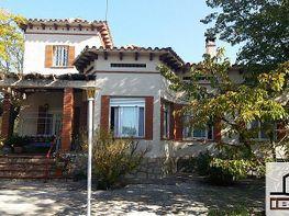 Freistehendes haus in verkauf in calle Montserrat, Sant Pere Sacarrera - 346052501