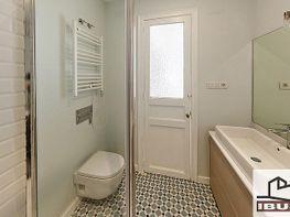Wohnung in verkauf in calle Provença, Eixample dreta in Barcelona - 346944802