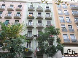 Wohnung in verkauf in calle Nàpols, La Sagrada Família in Barcelona - 351494717