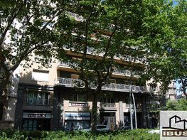 Wohnung in verkauf in paseo Sant Joan, Eixample dreta in Barcelona - 136487041